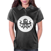 Octopus Womens Polo