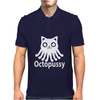 Octopussy Mens Polo