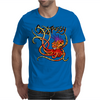 Octopussy Mens T-Shirt