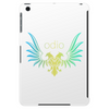 Odio Eagle arcoiris Tablet (vertical)