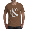 Of Mice And Men AMPERSANARCHY2 Mens T-Shirt
