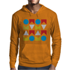 Of Monsters And Men Mens Hoodie