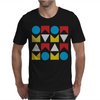 Of Monsters And Men Mens T-Shirt