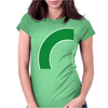 OG Kush Womens Fitted T-Shirt