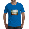 Oh I do like to be beside the seaside Mens T-Shirt