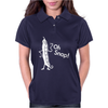 Oh Snop Womens Polo