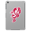 Ohio mascot Tablet