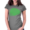 OHM Womens Fitted T-Shirt