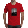 Oil Can Mens T-Shirt