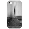 Oil Can Phone Case