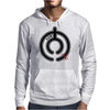 OITA Japanese Prefecture Design Mens Hoodie