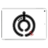 OITA Japanese Prefecture Design Tablet