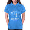 Old Boy Womens Polo