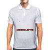 Old but not obsolete Mens Polo