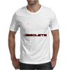 Old but not obsolete Mens T-Shirt