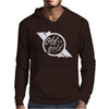 Old is Gold Fast N' Loud Official Discovery Channel Merchandise N Mens Hoodie