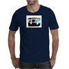 old lunch Mens T-Shirt