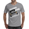 Old School Revival Escort Mk1 1800 2000 Mens T-Shirt