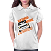 Old School Revival Escort Mk1 RS 1800 2000 Womens Polo