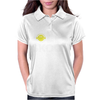 Old Skool Womens Polo