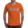 Oldscool 1974 Mens T-Shirt