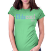 Oldscool 1974 Womens Fitted T-Shirt