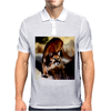 On the Prowl Mens Polo