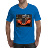 On The Prowl! Mens T-Shirt