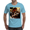 On the Prowl Mens T-Shirt