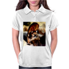 On the Prowl Womens Polo