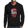 Once You put My Meat in your Mouth Mens Hoodie