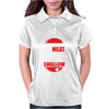 Once You put My Meat in your Mouth Womens Polo