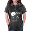 One louder Classic rock bad news guitarists Womens Polo