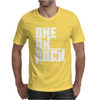 One OK Rock Mens T-Shirt