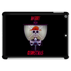 One Piece Merry Go Christmas Tablet