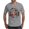 ONE PIECE : THE BEST PIRATES Mens T-Shirt