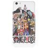 ONE PIECE : THE BEST PIRATES Phone Case