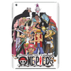 ONE PIECE : THE BEST PIRATES Tablet