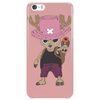 One Piece - Tony Tony Chopper Phone Case
