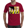 One punch man Mens T-Shirt