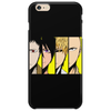 One punch man Phone Case