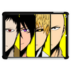 One punch man Tablet