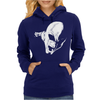 One punch man Womens Hoodie