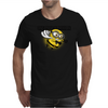 One Punch Minion Mens T-Shirt