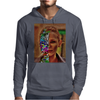 One Sided Lover Mens Hoodie