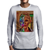One Sided Lover Mens Long Sleeve T-Shirt