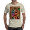 One Sided Lover Mens T-Shirt