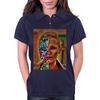 One Sided Lover Womens Polo