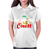 Onett Baseball Womens Polo