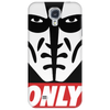 Only Face Phone Case